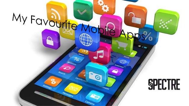 my favourite mobile Help center log in create account home using facebook creating an account friending your home page messaging photos videos pages groups events payments apps facebook mobile and desktop apps accessibility how do i view stories on my news feed in most recent order.