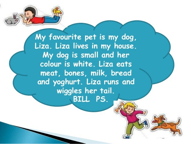 my favourite pet cat essay spm My favorite cat little kitten pet care  my favourite pet - duration:  richa saying essay on my pet dog - duration: 0:27 nisha verma 28,951 views.
