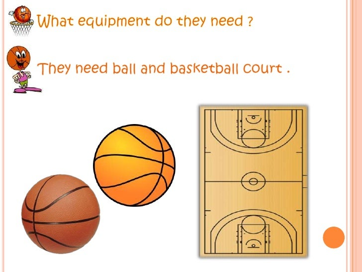 favourite sport Says people at a basketball game are more likely to select basketball as their favorite sport the student does not recognize that individuals outside of the target population were included and every seventh grader did not have an equally likely chance of being surveyed.