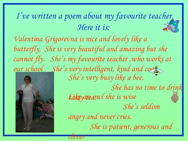 essay on my favourite teacher for nd class link educacao ws essay on my favourite teacher for 2nd class