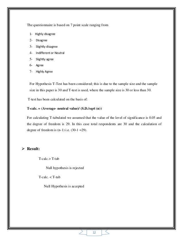 Restaurant Survey Questionnaire  LondaBritishcollegeCo