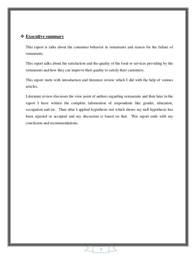 Paper writing service cheap in civil