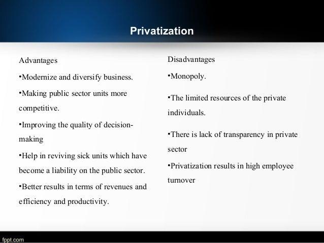 Pestal Analysis of Safaricom Ltd