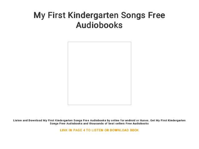 Pre-school school song teacher pre-kindergarten teacher png.