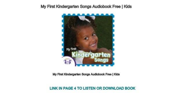 Spring poems for kindergarten to download the spring preschool.