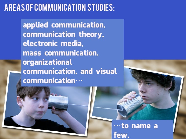 communication a social interaction Signs a child/young person may need support for communication difficulties, strategies to improve communication and understanding in the classroom, and the importance.