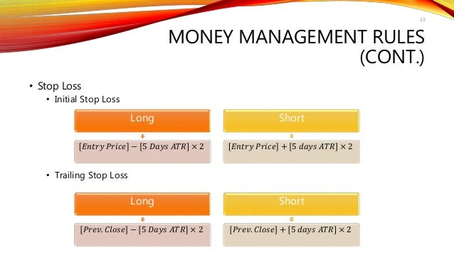 Lc forex