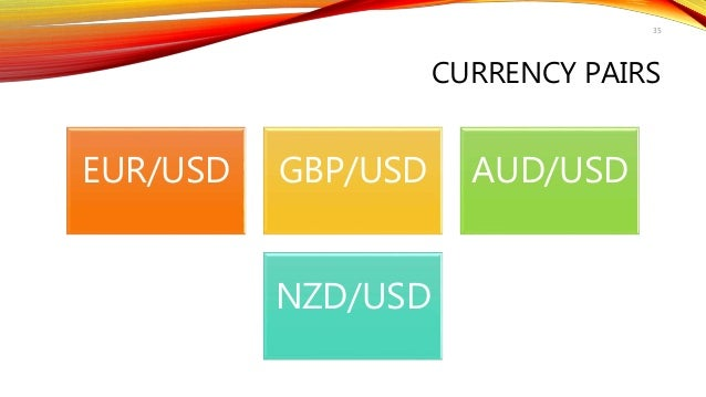 Forex Signals Trading Daily usd chf aud usd nzd usd gbp aud