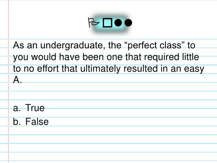 my freshman year essay Home: classic 게시판 general reflective essay freshman year – 514533 이 게시글은 0개 답변과 1명 참여가 있으며 마지막으로.