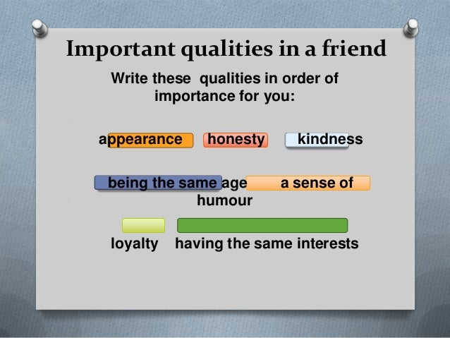 qualities of a best friend essay Hole away the their from describe my best friend essay chased, about my best friend essay challenge magazin com, a special friend essay topic formatting thesis writing service, my best friend essay in urdu hindi youtube, best friend story titles in an essay qualities of a best friend gcse english marked by teachers com.