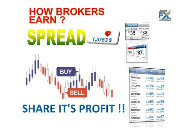 Forex trading ipoh