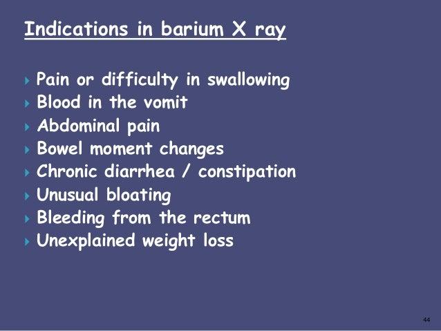 Weight loss programs in birmingham al picture 7