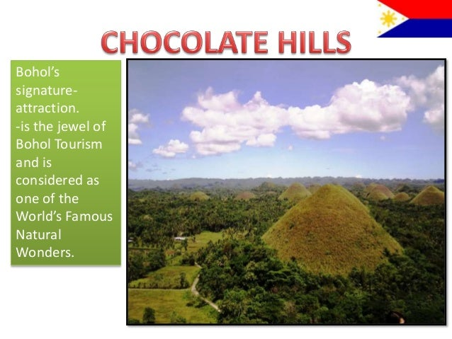 why does the philippines is rich in natural resources