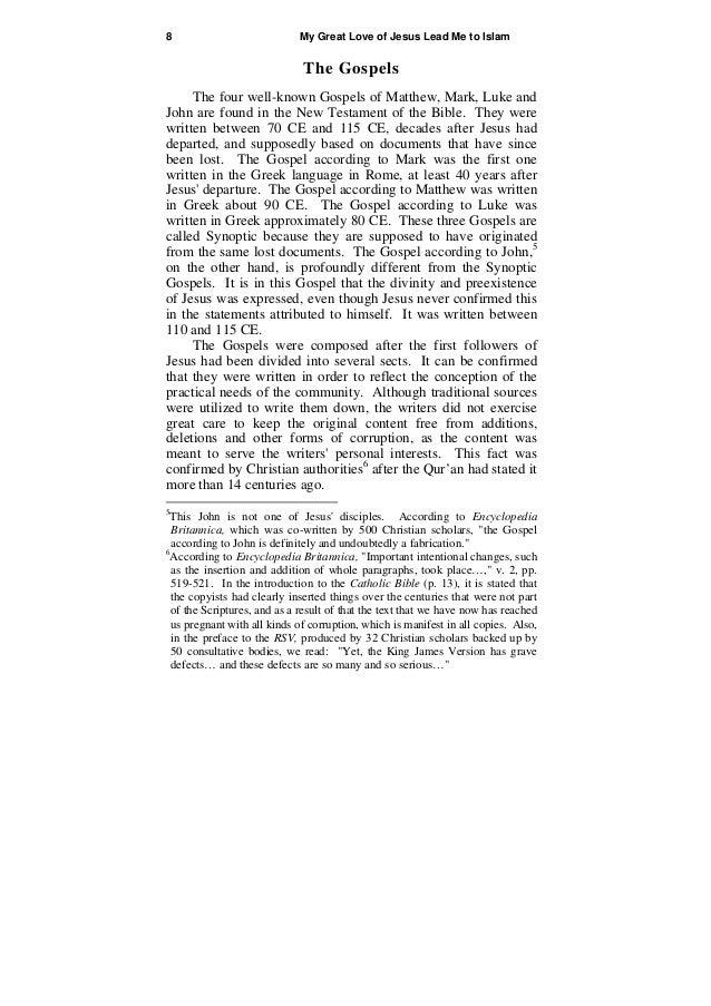 pdf gospel of mark interlinear aramaic