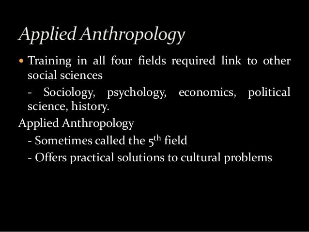 an analysis of assessing cultural anthropology Emphasis is placed on the techniques of archaeological data collection and analysis, cultural innovations, reconstruction and interpretation of the past and cultural resource management (crm) work this course is intended for students who are majoring in anthropology.