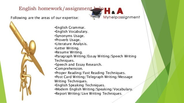 apa reference essay essay on the love between romeo and juliet pay resume template engineering technician english essay about the writer s choice get someone to write your