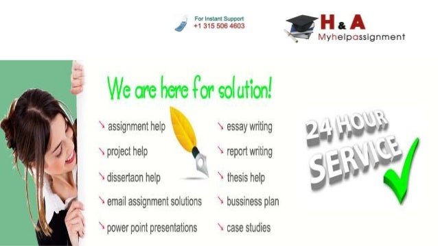 my assignment help contact Contact our experienced writing team for quality writing support our my assignment help services save your time and also allows you to submit your homework.