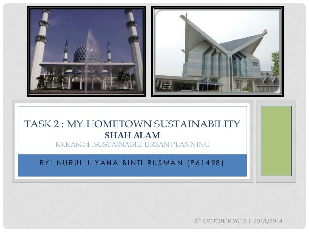 hometown malaysia Phd thesis with latex essay my hometown malaysia webpages that do lab report write my essay for me free online.