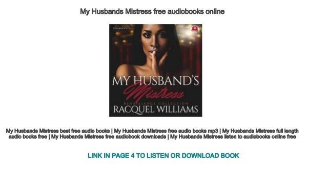 Mistress online SERVE ME