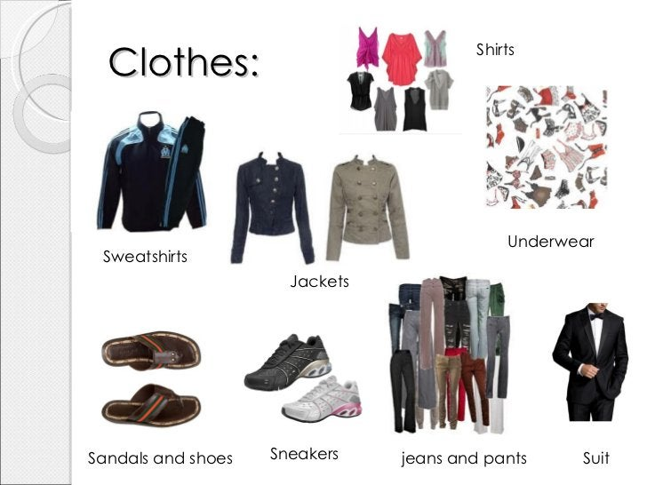 You can get many great memoriesfor your friends or family.For example:  - Clothing  - Accessories  - Some figures