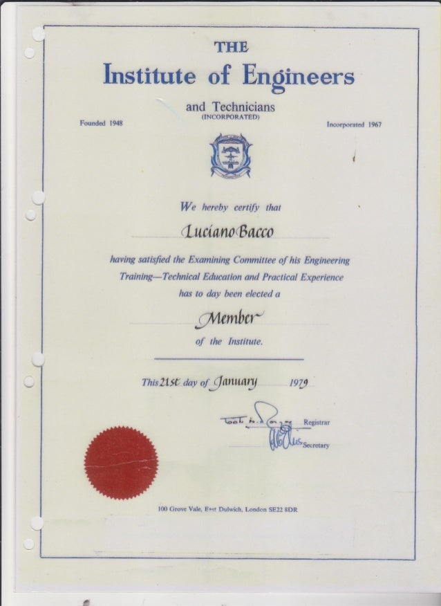 My iet corporate_membership_certificate_001
