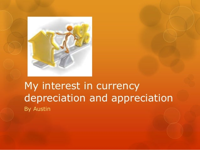 appreciation and its effects on interest Appreciation definition is - a feeling or expression of admiration, approval, or gratitude how to use appreciation in a sentence views expressed in the examples do not represent the opinion of merriam-webster or its editors send us feedback.