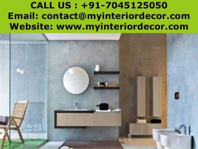 they offer best quality bathroom designing service at very reasonable rate 3 - Bathroom Designs In Mumbai