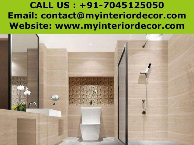 my interior dcor mid bathroom designer in kandivali mumbai bathroom designer  in kandivali bathroom designer in