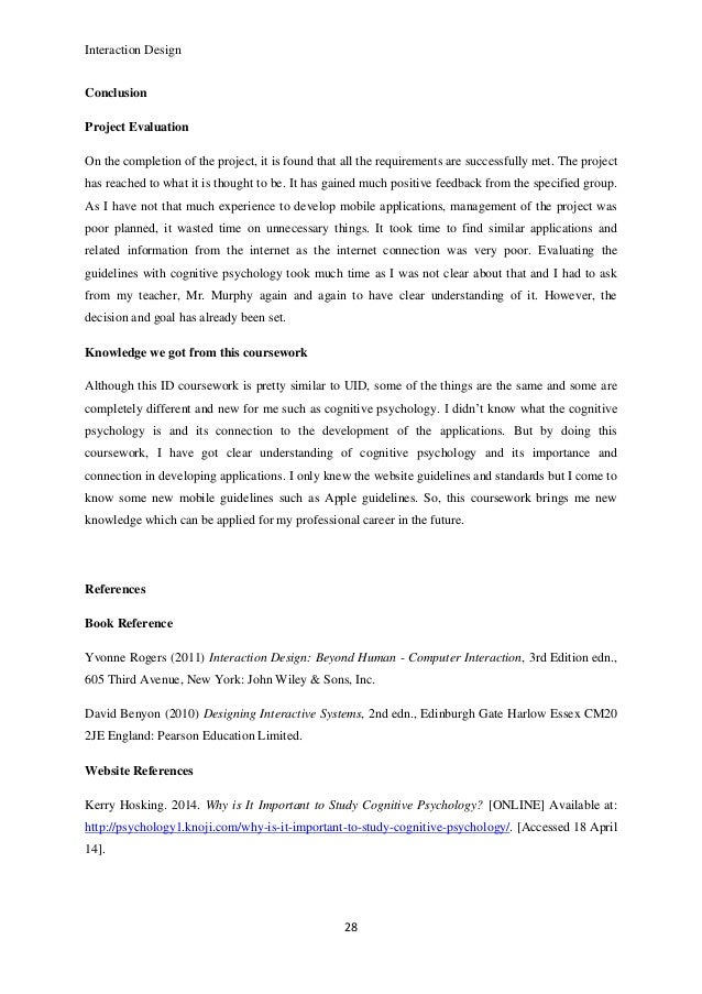 Custom analysis essay writing service us