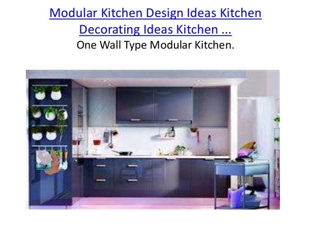 Modular kitchen in pune for Modular kitchen designs pune