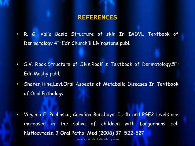 iadvl textbook of dermatology pdf free