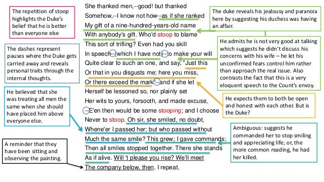 What is a counter argument in a persuasive essay example picture 3