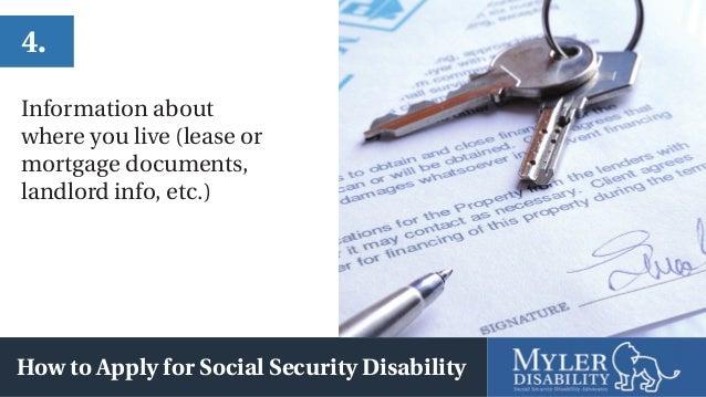 How do you live on disability allowance?