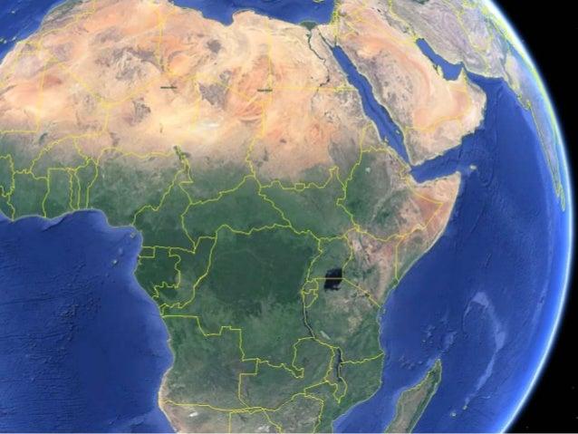 My Life and Travels in Africa 1962-1968 Wheelus Air Force Base, Tripoli, Libya 1968-1969 Saudi Arabia 1969-1978 Tripoli, L...