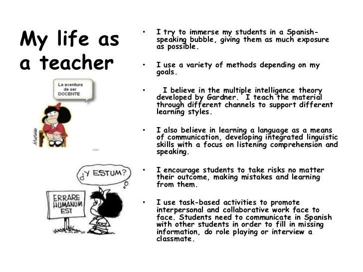 My Study Life Review for Teachers   Common Sense Education