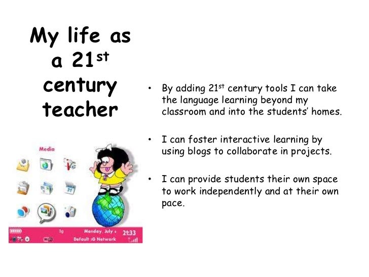 why teachers are important in our life