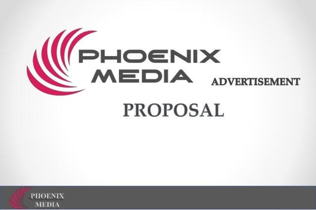 PHOENIX WIFI mang thương hiệu của bạn đến tận tay khách hàng, tạo nên  những trải nghiệm tuyệt vời về hình ảnh quảng cáo. ...