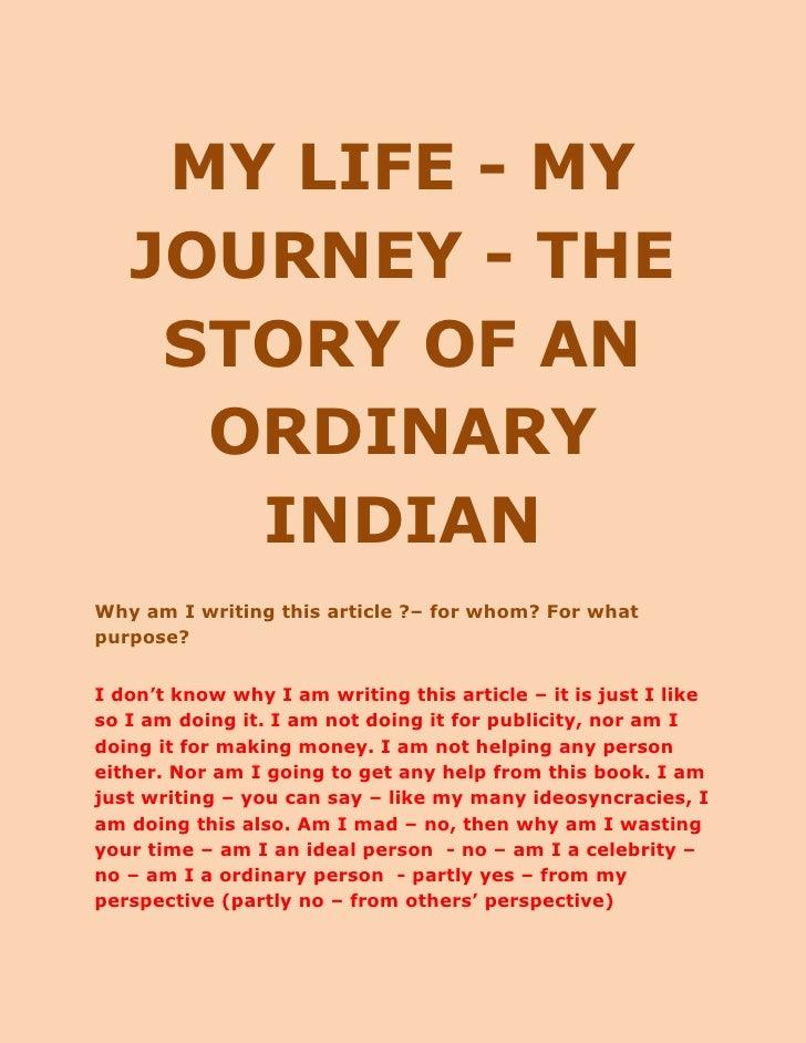 my fantastic china dissertation throughout hindi wikipedia