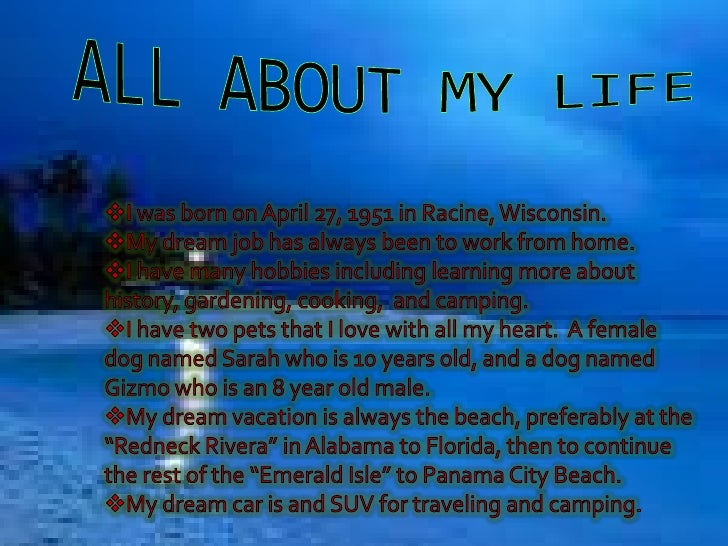 living simply the transcendentalists lifestyle essay Walden is a book by noted transcendentalist henry david thoreau the text is a  reflection upon simple living in natural surroundings  thoreau urges field to  live a simple but independent and fulfilling life in the woods, thereby freeing  himself of employers and  connection to transcendentalism and to emerson's  essay.
