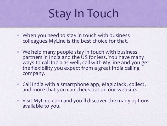 how to call canada to india calind card