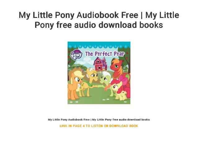 D4n. Book] free download diary of a horse mad girl: my first pony.