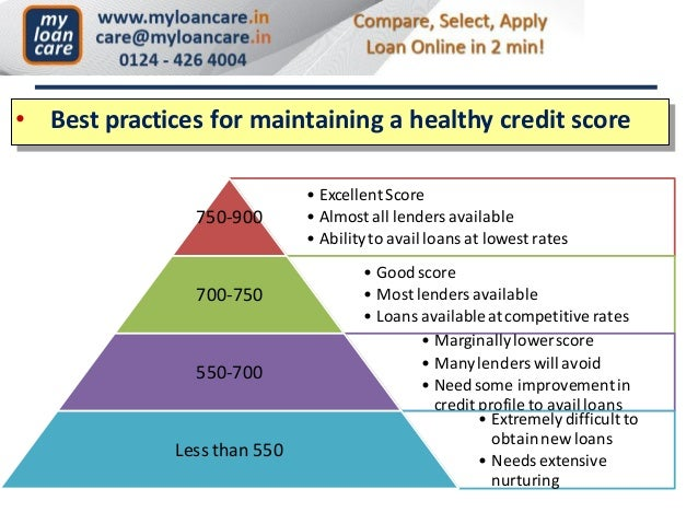 550 Credit Score Home Loan >> 4 Steps To Choose A Home Loan Ways To Save Money On Loans