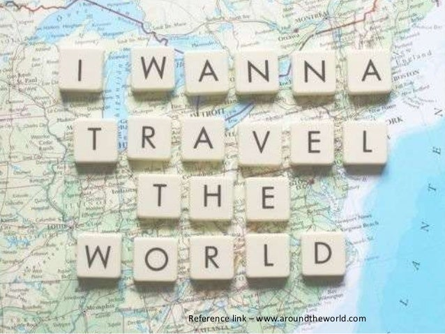 Image result for love for travelling