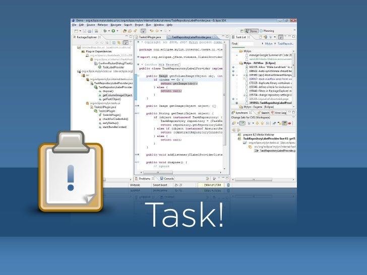 Task!