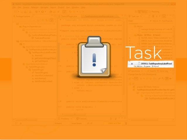 Context Task
