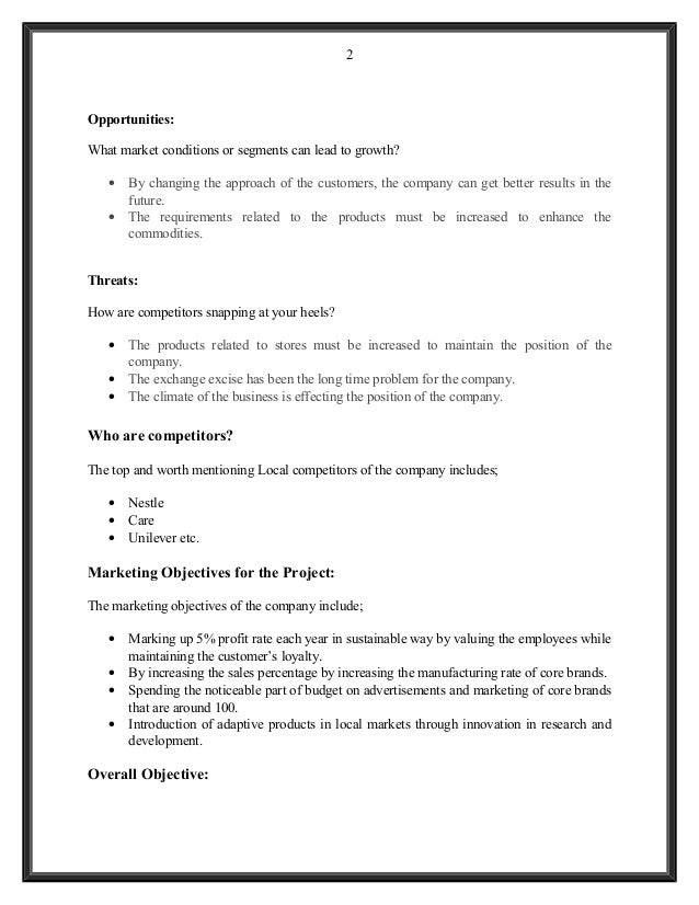 essay community service means me What does community service mean to you essay writing  14 sep 2015 essay on what community service means to me, faq page valid customer service that you can.