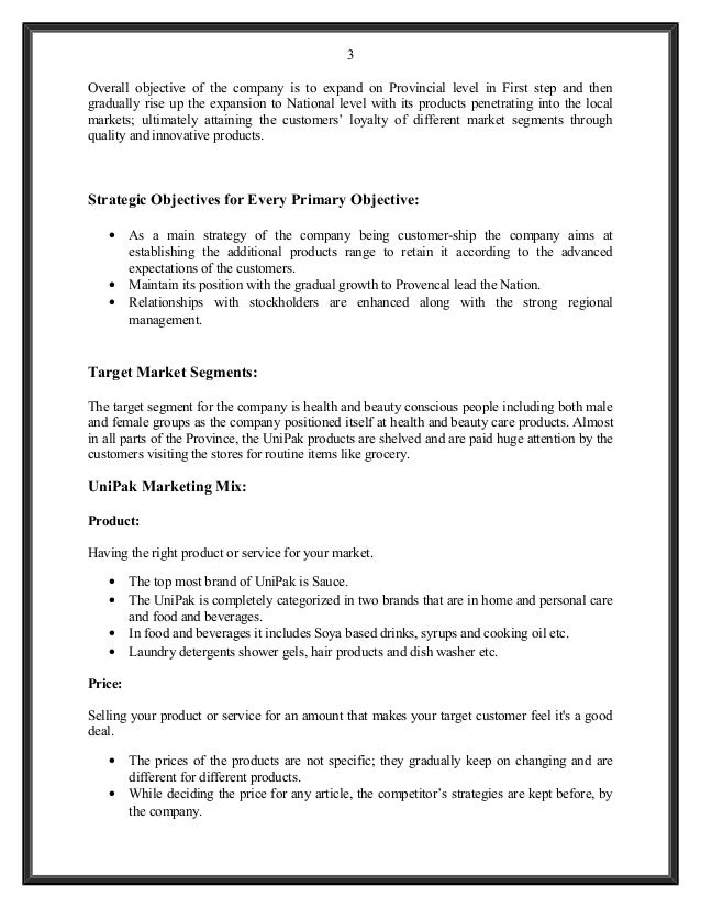 Overall Objective 3   Objective For Sales Associate Resume