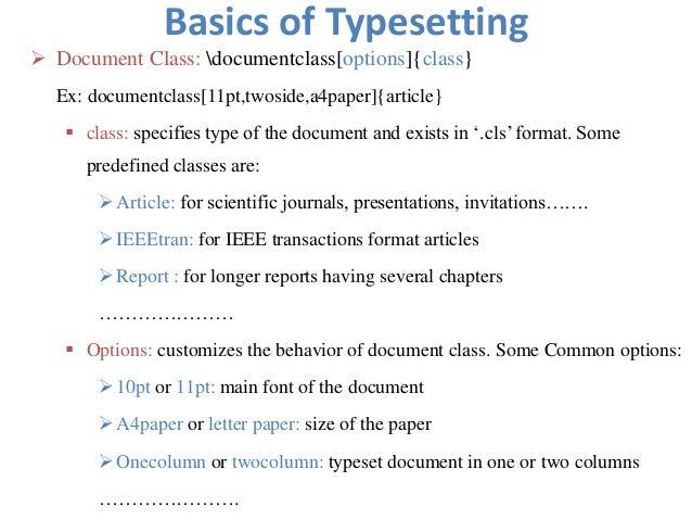 Documents writing with latex 26 stopboris Choice Image