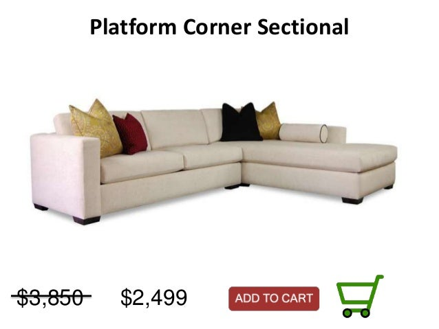 my modern sofa high quality american made sofas chairs