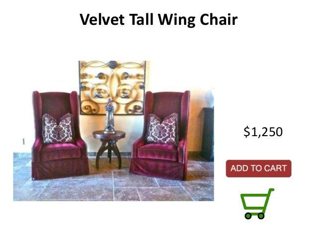 white leatherlook click clack futon sofa